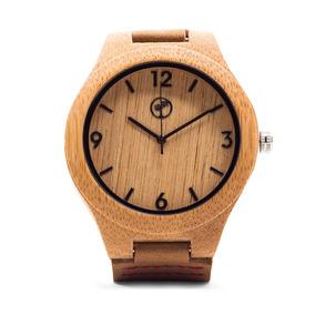 fd479c71ec4b Arbol Genealogico Para Fotografias - Relojes para Hombre en Mercado Libre  Colombia