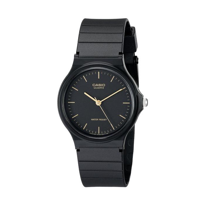 95bab6653bfb Reloj De Manecillas Casio Mq-24-1e -   449.00 en Mercado Libre