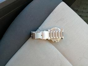 Mano Reloj De Mano Marca Puma Reloj De SpVqUzMG