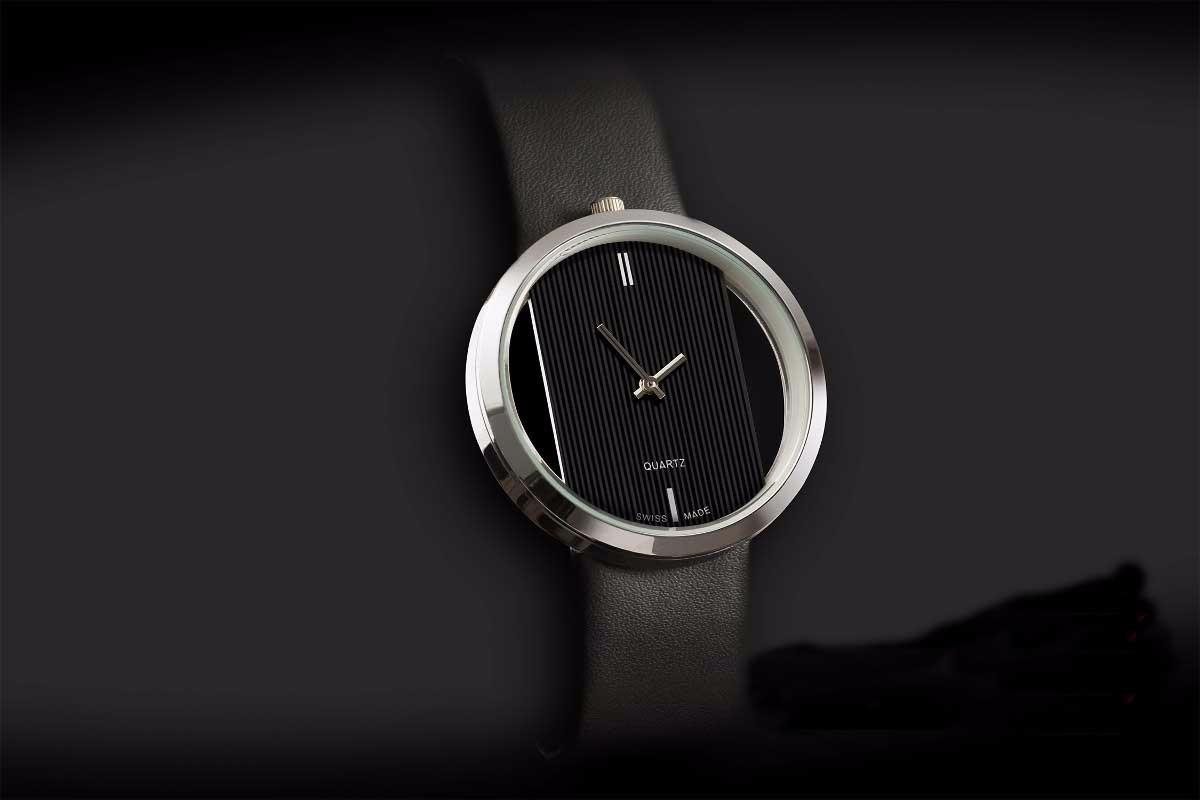 cef1f0c11926 Reloj De Mano Minimalista Ck Unisex Glam -   98.99 en Mercado Libre