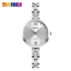 7ebfb902cd84 Venta De Relojes Marca Peru (luz) - Relojes Pulsera Skmei en Mercado ...