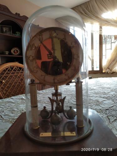 reloj de mesa aleman