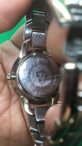 reloj de mujer anne klein