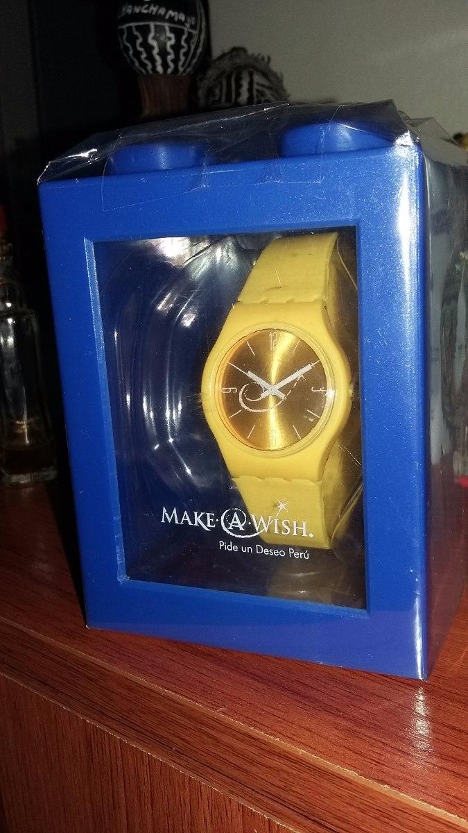 Relojes mujer en wish