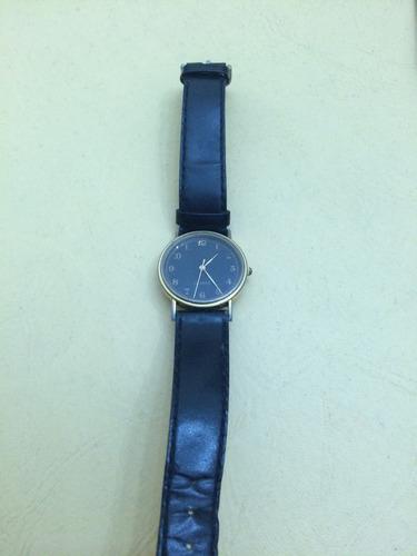 reloj de mujer quartz