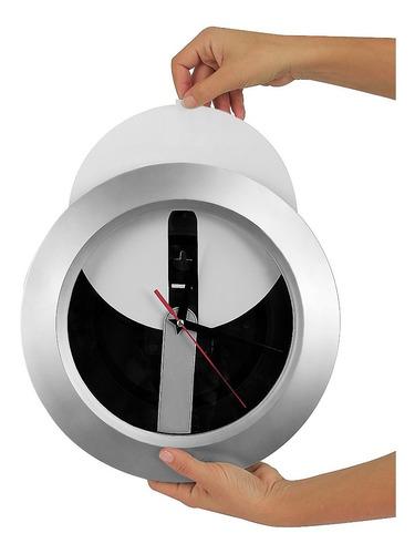 reloj de pared london p/personalizado
