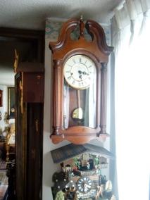 0a101a628d05 Reparacion Y Mantenimiento De Relojes Antiguos De Pendulo en Mercado Libre  Colombia