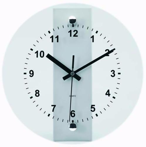 reloj de pared tempus envio gratis