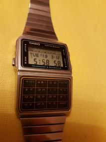 ed2a20f224dd Reloj Casio en Distrito Federal