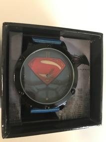 150cf39fd60e Reloj Batman Dc Comics - Relojes en Mercado Libre México