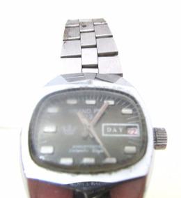 595ad9655565 Reloj Fero Mujer en Mercado Libre Argentina