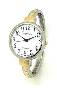 60a0f8c8eacc Reloj Digital Numeros Grandes Mujer - Relojes Pulsera en Mercado Libre Chile