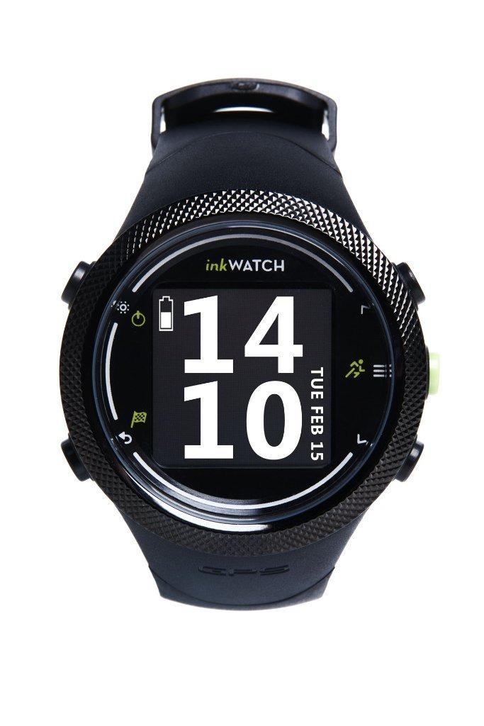 4aef5aa741cf reloj de pulsera deportivo con pantalla táctil switch tri... Cargando zoom.