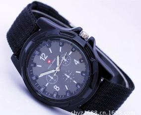 3a4971df1a5a Reloj Hombre Ripley - Relojes de Hombres en Iquique en Mercado Libre ...