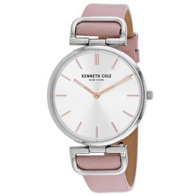 5c4e43c95517 Reloj Kenneth Cole Kc 1695 Hombre De Pulsera - Relojes en Mercado Libre  México