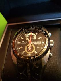 97d161b2b62b 3 Reloj Lotus 15798 - Relojes en Mercado Libre México