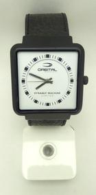 fcff7ef239db Fabrica De Maquinas Para Relojes Pulsera en Mercado Libre Argentina