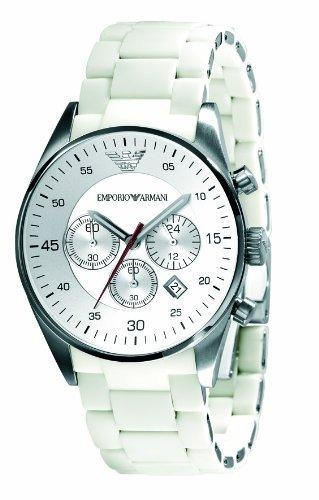 556905ae8a46 Reloj De Pulsera Para Hombre Emporio Armani Ar5859 Op4 -   4