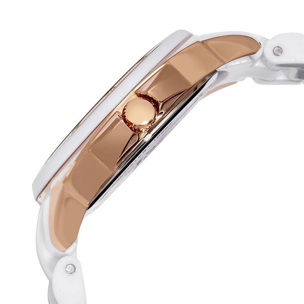 0170146db398 reloj de pulsera para mujer anne klein 109178 rgwt op4. Cargando zoom.