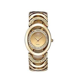 96da37bf0917 Hermosos Relojes Casio Para Mujer Baratos Originales - Relojes en Mercado  Libre Colombia