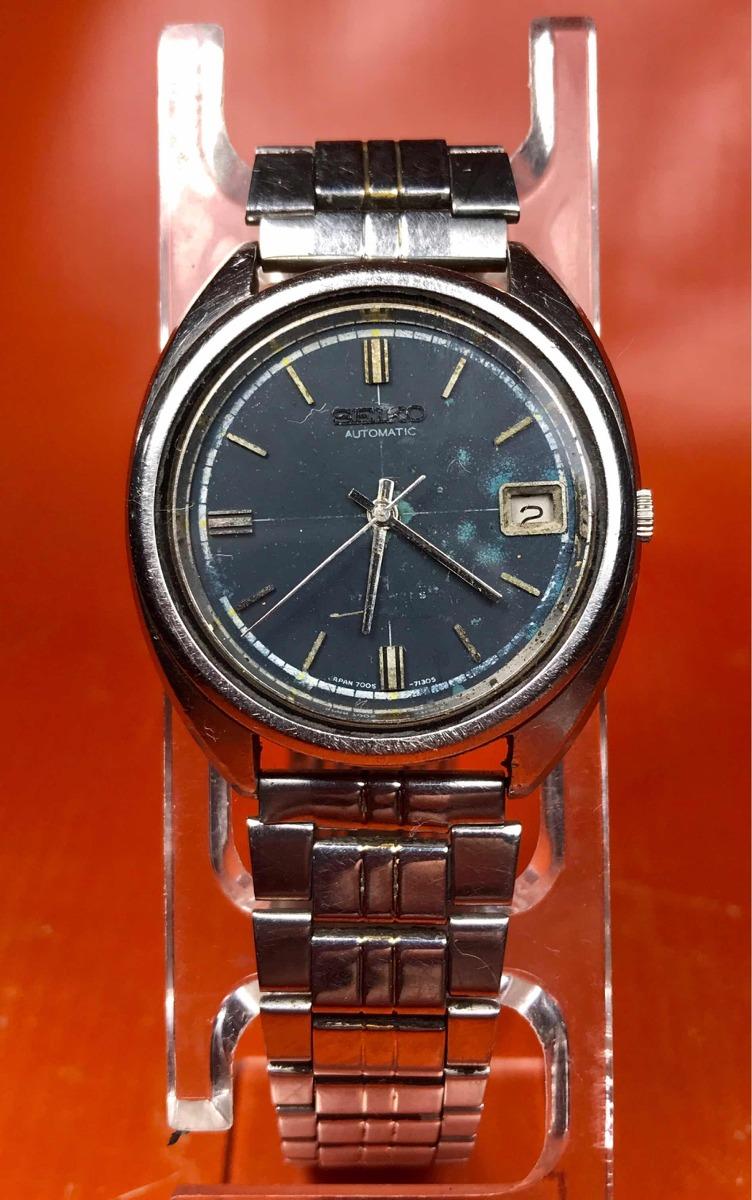 171ec32f59bb Reloj De Pulsera