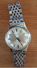 5086d0e5ab96 Reloj Orient