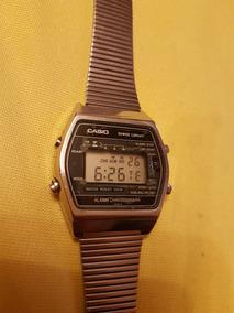 a30413e5e194 Reloj Vintage Casio Marlin Usado Usado en Mercado Libre México