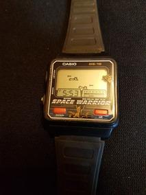 e24cf4a060ba Vintage Casio Gh 16 Heli Fighter Game Watch en Mercado Libre México