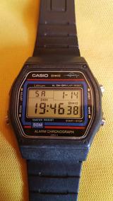 c92c81c8daa3 Relojes Casio Marlin - Reloj para de Hombre Casio