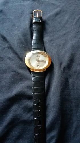 reloj de pulsera vintage haste skilon