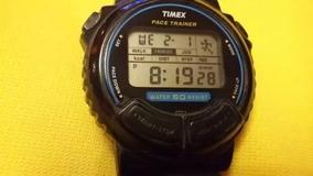 7e6d7fe014b0 Timex Cycle Trainer 2.0 en Mercado Libre México
