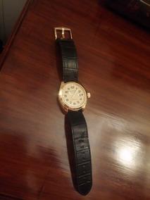 ed72e42c8c16 Relojes Para Hombre Cali Usados - Relojes para Hombre