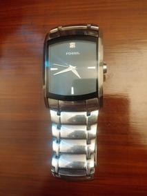 d601820ac1ae Hombre Fossil - Relojes en Cali en Mercado Libre Colombia