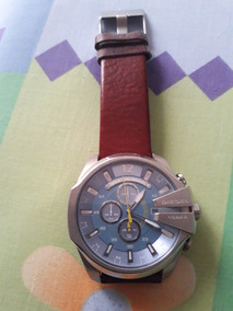 0585c6e56389 Reloj Diesel - Relojes Diesel para Hombre en Risaralda en Mercado Libre  Colombia