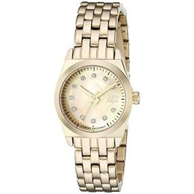 7808a71f0728 Relojes Para Mujeres - Relojes Armani Exchange para Mujer en Mercado Libre  Colombia