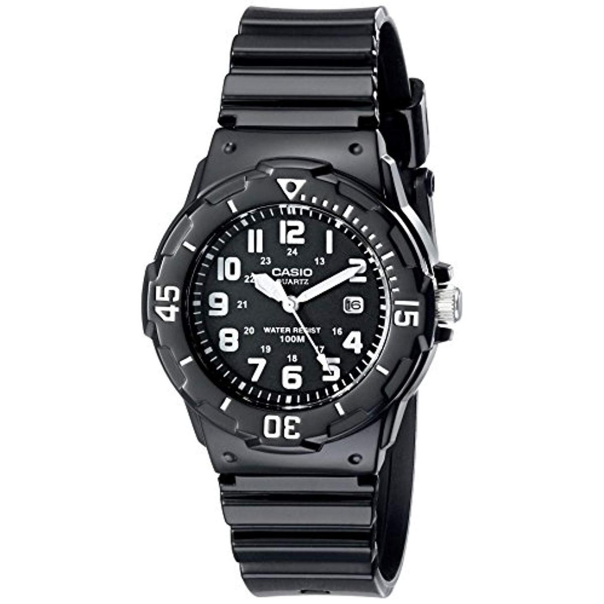 2c460a2aba85 Reloj De Pulso Mujer Casio Women X26 39 S -   135.533 en Mercado Libre