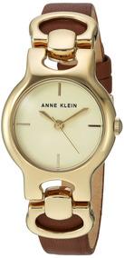 02796cb5e4c6 Reloj Simon Co Dama en Mercado Libre Uruguay