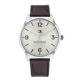 674b61cd9363 Reloj De Hombre Para Vestir - Relojes Pulsera en Mercado Libre Argentina