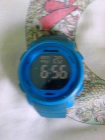 Sin Surf Original Unisex Deeply Reloj Correa wZXuiOPkT