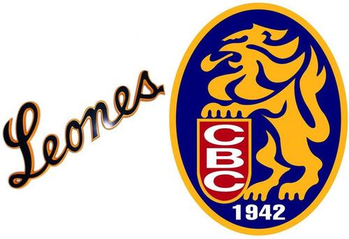 reloj del beisbol venezolano magallanes y leones del caracas