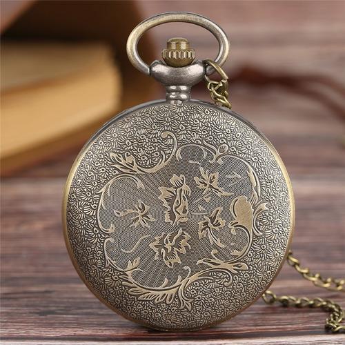 reloj delas reliquias de  la muerte harry potter