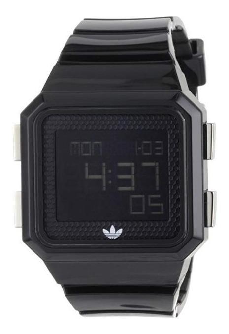 Moda Adidas Para Reloj Hombres De Original Deportivo fygY7b6