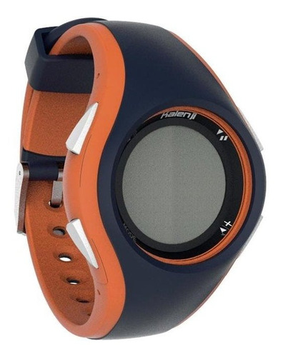 reloj deportivo con cronómetro para running 8547991 2