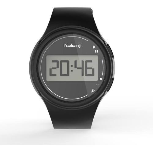 reloj deportivo cronometro resistente agua hombre 8332129 3