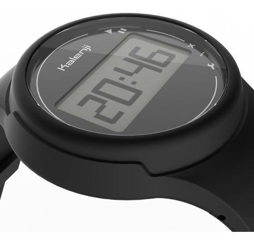reloj deportivo cronometro resistente al agua hombre 8332129
