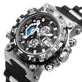 4b7f7301fad1 Reloj Pulsera Digital Led Deportivos - Relojes en Mercado Libre Colombia