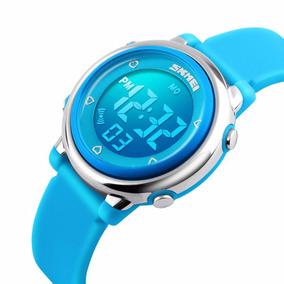3f0b05f42ce2 Reloj Digital Para Niños en Mercado Libre Uruguay