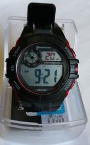a324ec90d71a Reloj Deportivo A Prueba De Agua - Relojes en Mercado Libre Venezuela
