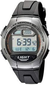 3e4a5557bce2 Relojes Unisex Reloj Elgin De Lujo - Relojes Casio de Hombres en Mercado  Libre Chile