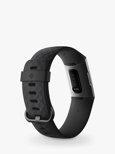 reloj deportivo fitbit charge 3
